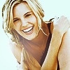 Maggie Grace icons