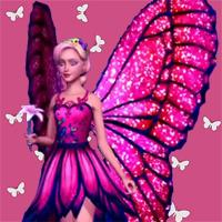 barbie mariposa film deutsch