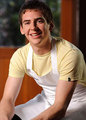 Masterchef Australia Runner-up - masterchef photo