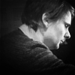 Matthew Bellamy