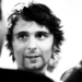 Matthew Bellamy - matthew-bellamy icon
