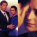 Me Please - tiva-vs-mcabby icon