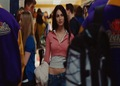Megan Fox - Jennifer Check - jennifers-body screencap