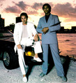 Miami Vice - miami-vice photo