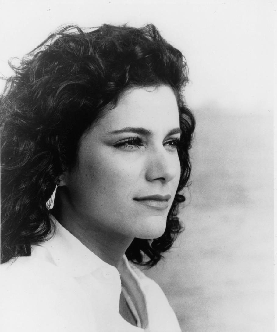 Jacklyn Zeman born March 6, 1953 (age 65),Salome Bey Porn photos Nicole Byer,Xenia Gratsos