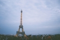 My pasion for Paris;) - paris photo