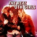 OTH girls <3 - one-tree-hill icon