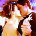 One Tree Hill <3 - one-tree-hill icon