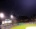 PNC Park  - baseball photo