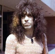 Paul, 1976