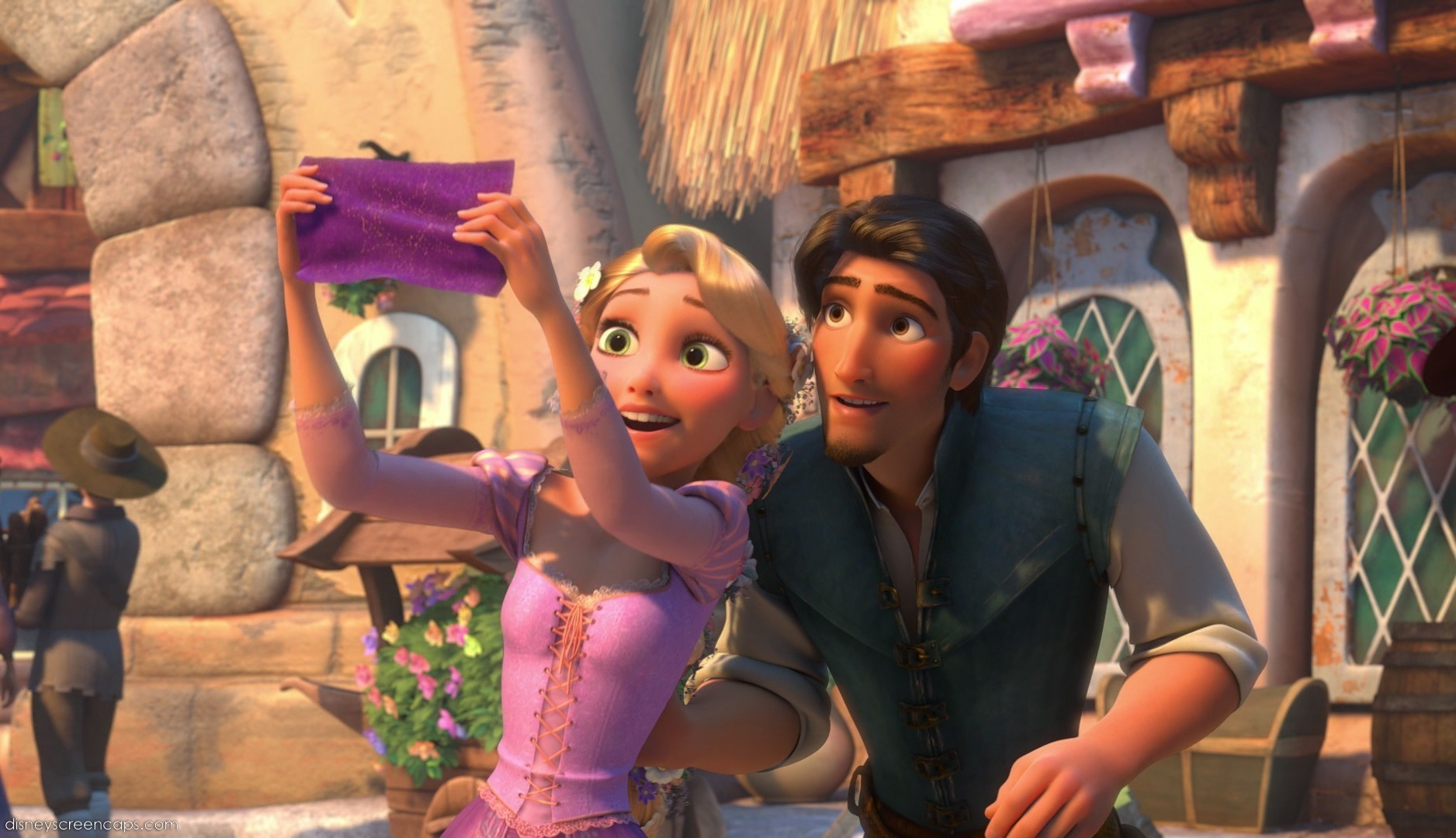 Rapunzel-Eugene-foreva...