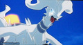 Reshiram in Pokemon B&W - ultrasonic34s-spot screencap