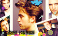 robert-pattinson - Rob Pattinson<3 wallpaper