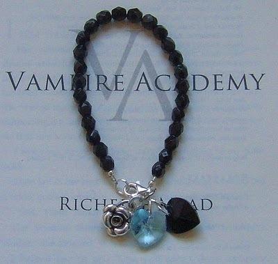 Rose's Choice Bracelet