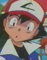 Satoshi/Ash Screencaps! - ash-ketchum screencap
