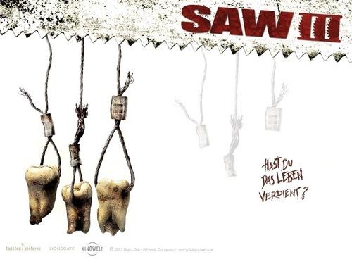 Saw 3 wp