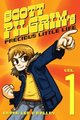 Scott Pilgrim Comic Book - scott-pilgrim-vs-the-world photo