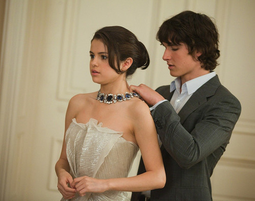 Selena - Monte Carlo (2011) - Stills❤