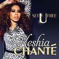 Set U Free (Single Cover)