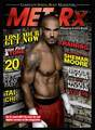Shemar.MetRx.Pics - criminal-minds photo