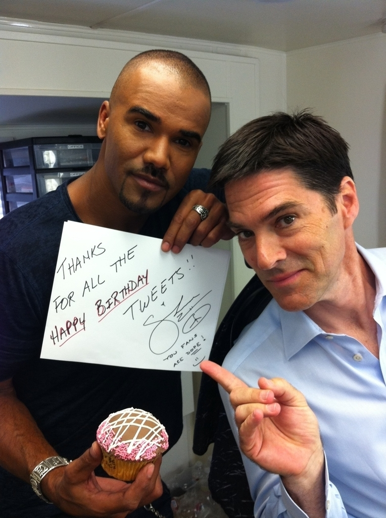 hotch and jj relationship quiz