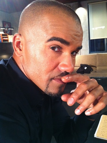 Shemar Moore 壁紙 called Shemar