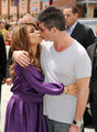 Simon and Paula - the-x-factor-usa photo