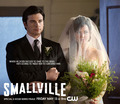 Smallville - Series Finale - Poster - smallville photo