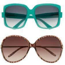 Sun glasses for u zwempak, badpak