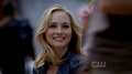 TVD 2x22: 'As I Lay Dying' [Screencaps]! - caroline-forbes screencap