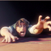 Tangled <3 - tangled icon