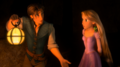 Tangled - rapunzel-and-eugene photo