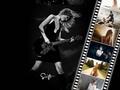 taylor-swift - Taylor Swift wallpaper