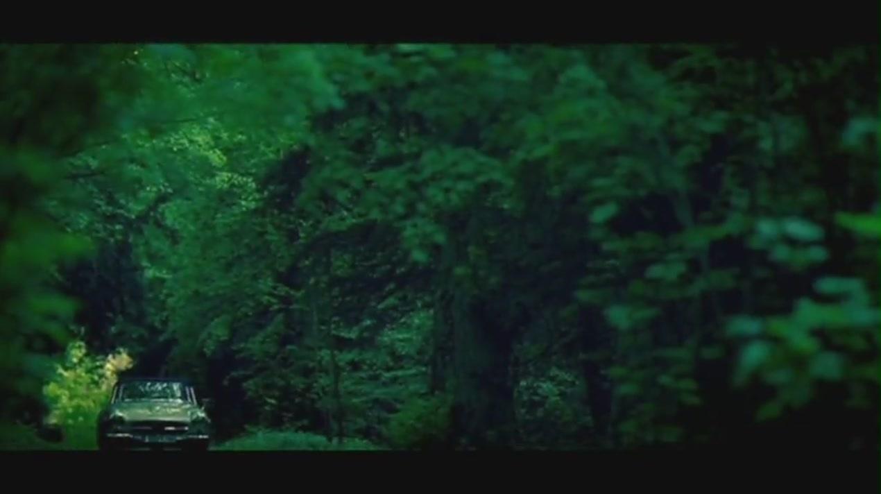 Te Amo [Music Video] - Rihanna Image (21941838) - Fanpop