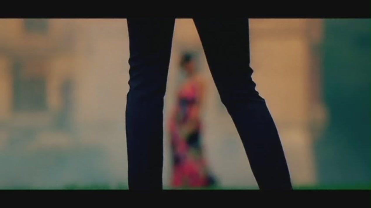 Te Amo [Music Video] - Rihanna Image (21929096) - Fanpop