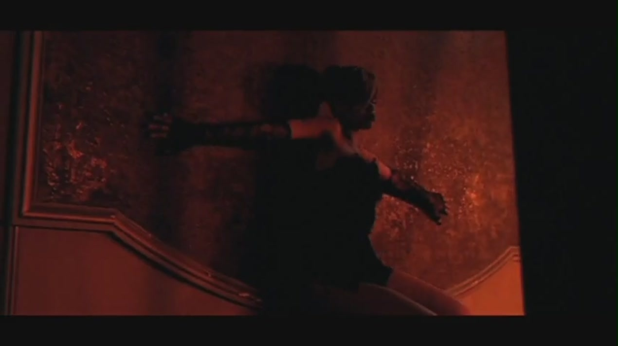 Te Amo [Music Video] - Rihanna Image (21928626) - Fanpop
