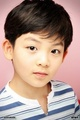 Teen Top Ricky's childhood - teen-top photo