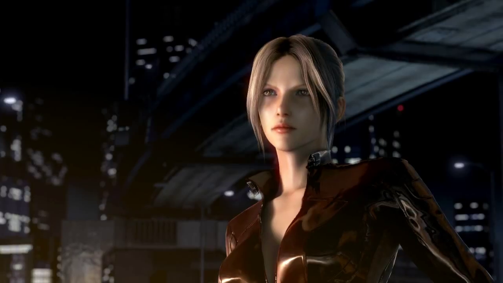 http://images4.fanpop.com/image/photos/21900000/Tekken-Blood-Vengeance-nina-williams-21986059-1024-576.png