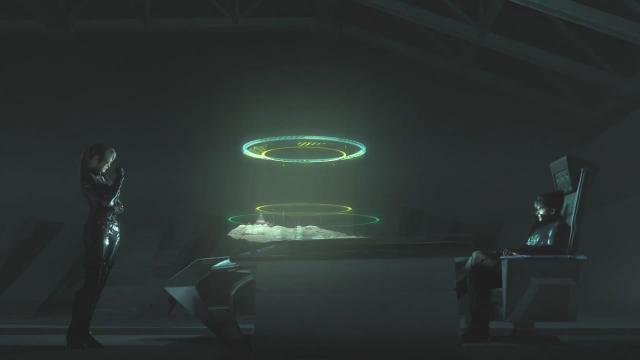http://images4.fanpop.com/image/photos/21900000/Tekken-Blood-Vengeance-nina-williams-21986064-640-360.jpg