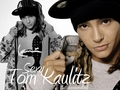 Tom Kaulitzh - tom-kaulitz wallpaper