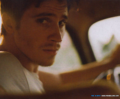 Total Film Magazine June 2011 - garrett-hedlund photo