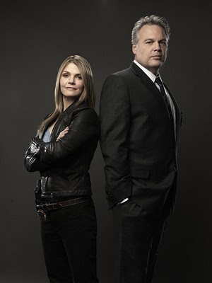 Vincent D'onofrio sexy over 50