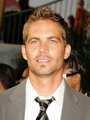 Walker, Paul  - paul-walker photo