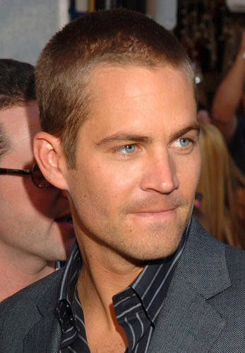 Paul Walker wallpaper with a business suit and a suit entitled Walker, Paul