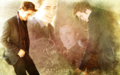 robert-pattinson - Wallpaper Robert Pattinson 2 wallpaper