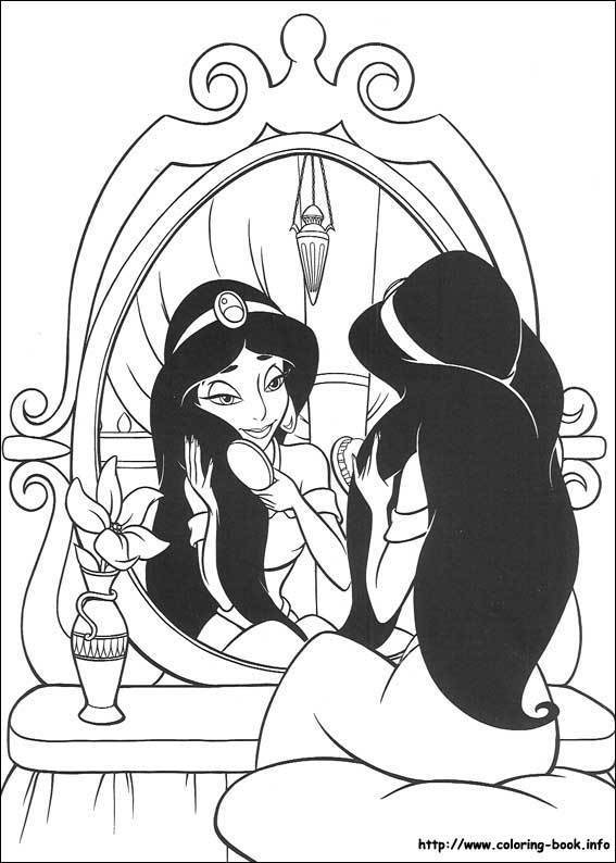 princess coloring pages tangled. girlfriend princess coloring