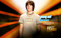 Young Neil  - scott-pilgrim-vs-the-world wallpaper