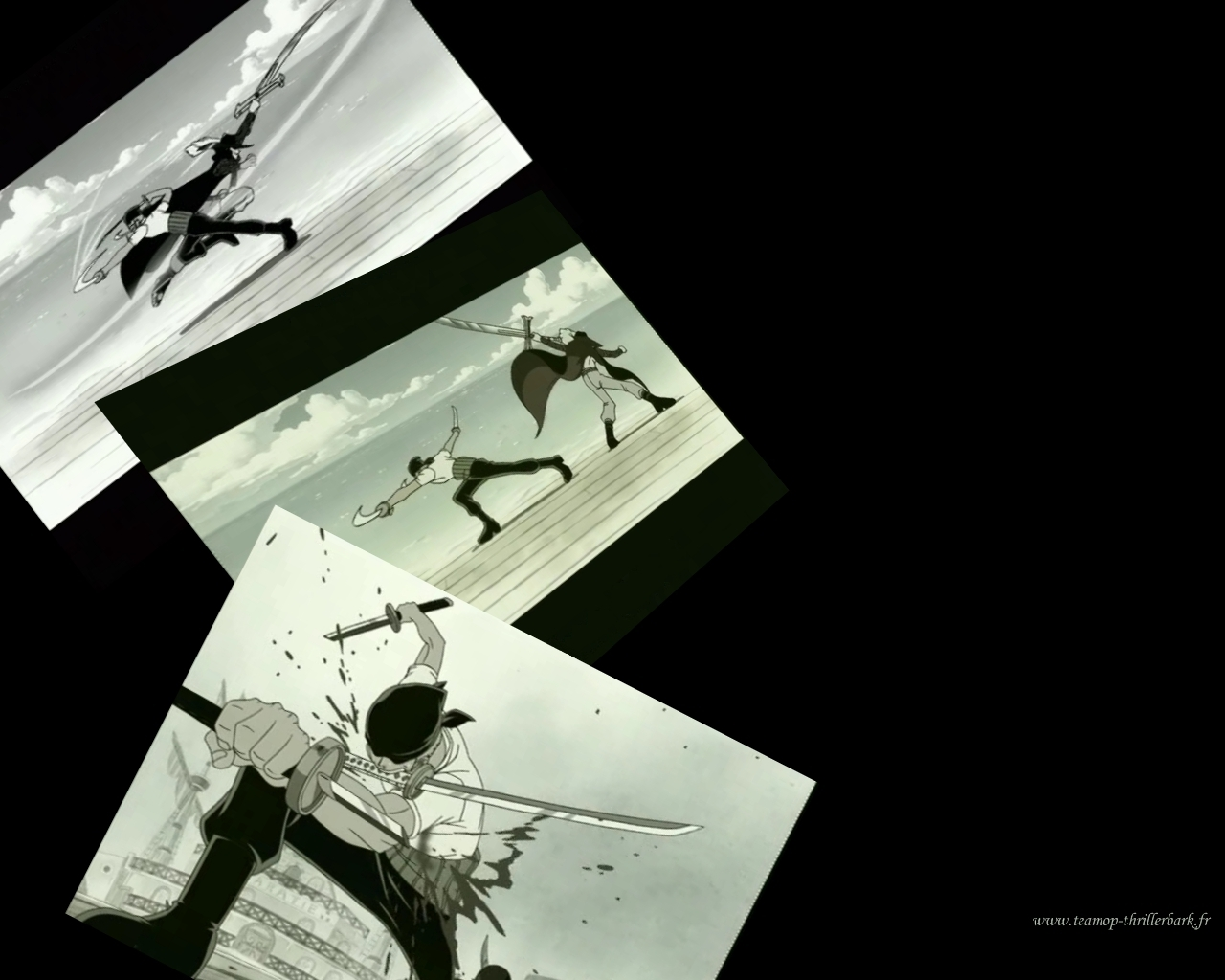 Zoro Roronoa Zoro Wallpaper 21911365 Fanpop