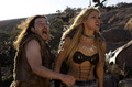 adam rifkin and ali larter