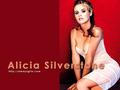 alicia silverstone - alicia-silverstone photo